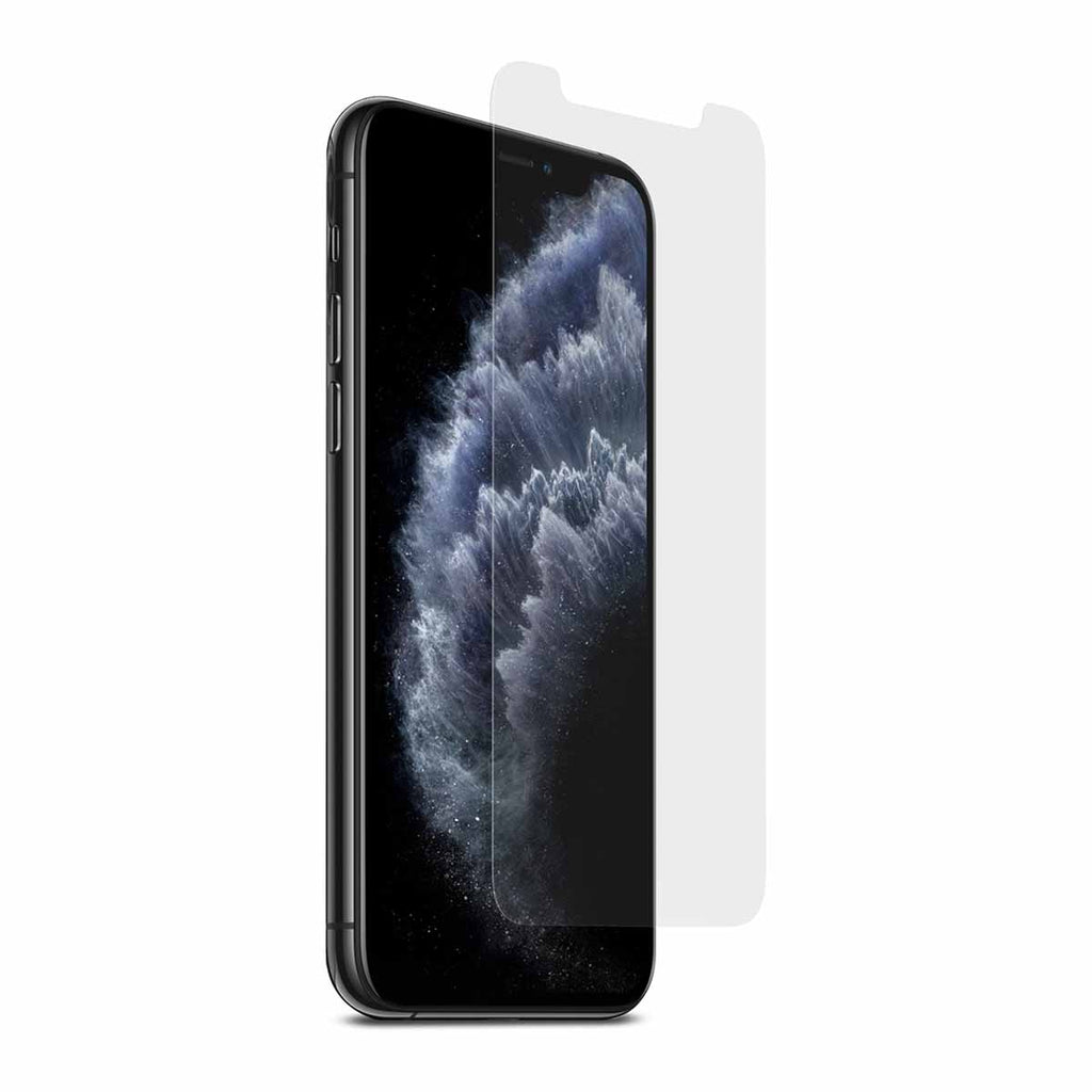 Puregear HD Clarity Tempered Glass Screen Protector (Without Installation Tray) For iPhone 11 Pro
