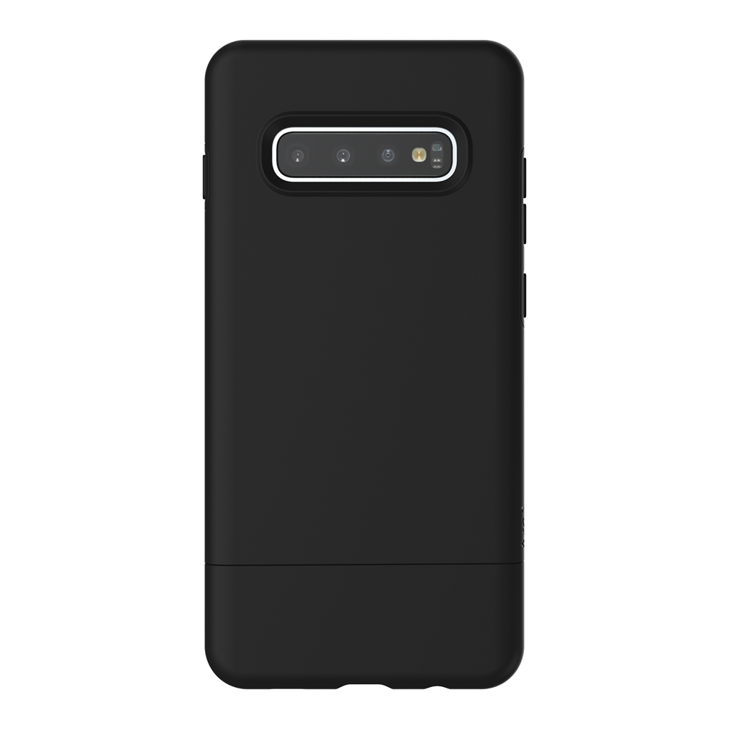 ARQ1 Unity For Samsung Galaxy S10+ (Black)
