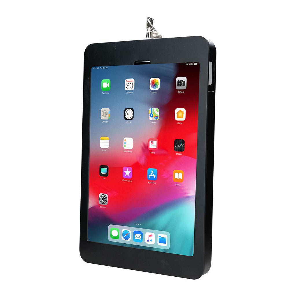 CTA Digital Inc. Security Wall Enclosure For 12.9-Inch iPad Pro (Gen. 3)