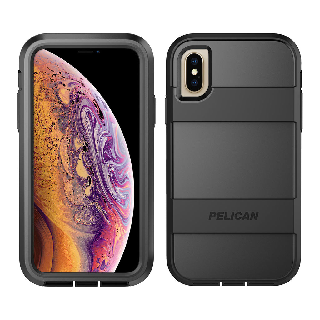 Pelican Voyager For iPhone X/XS