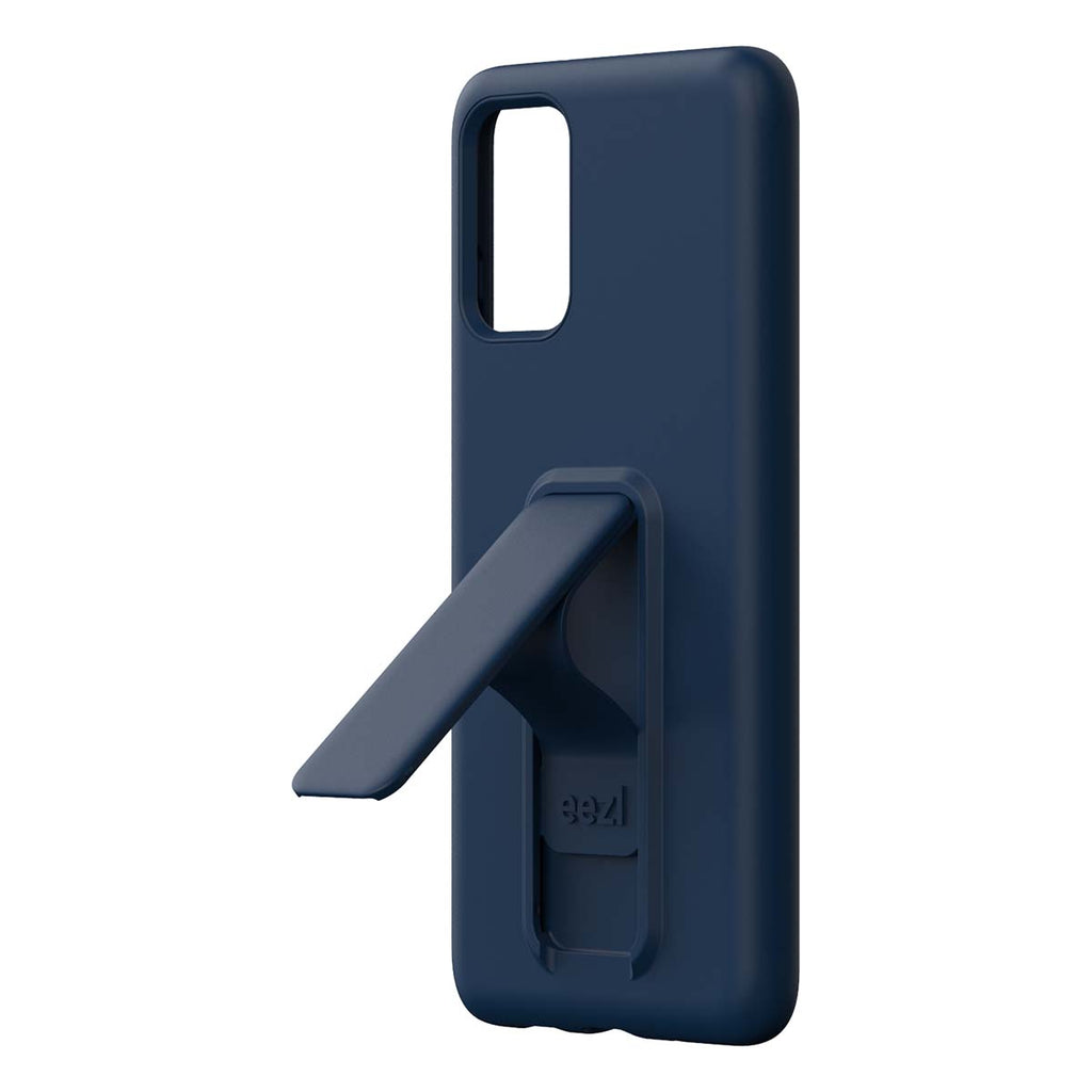eezl™ Case For Samsung Galaxy S20 Ultra - Navy