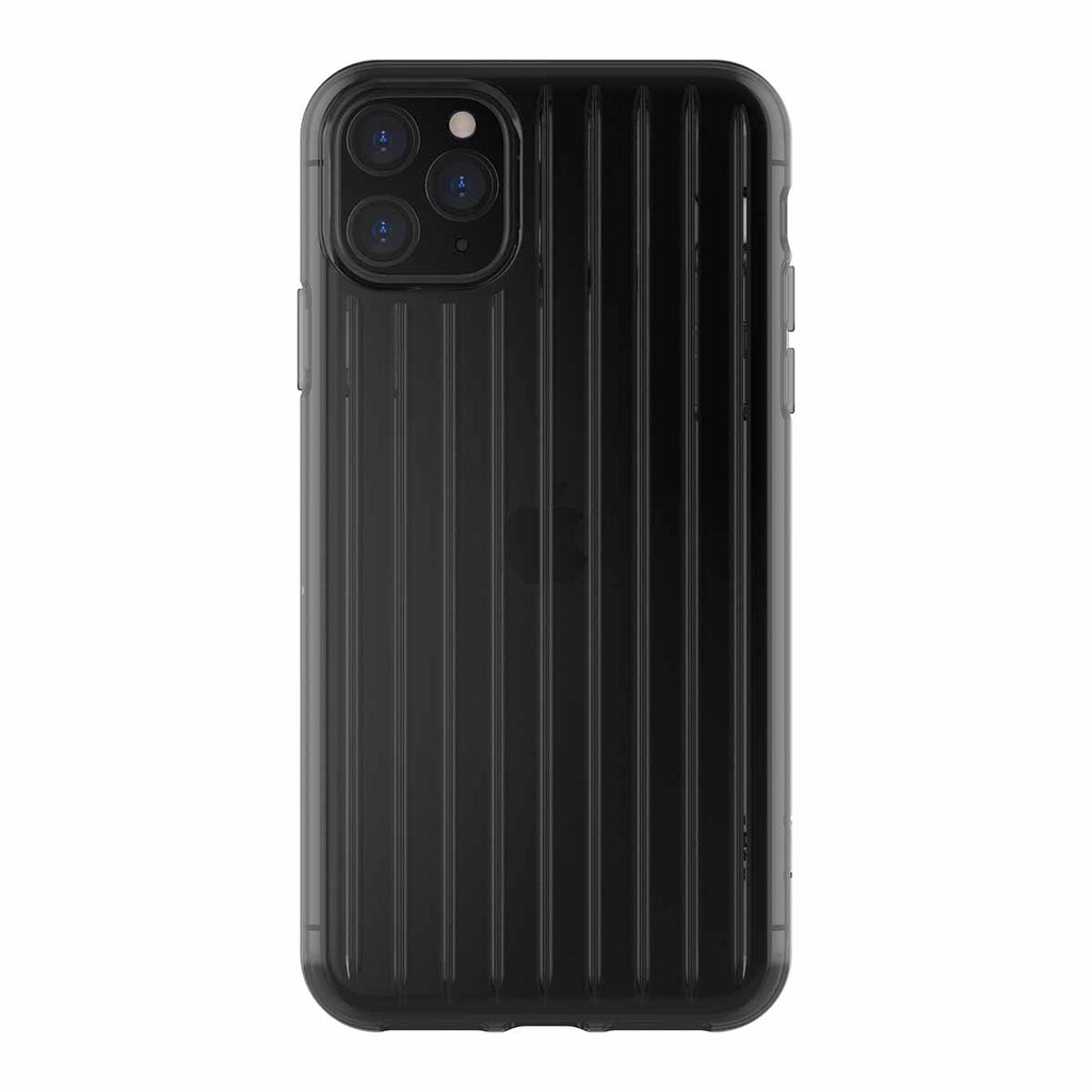 ARQ1 Ionic Case For iPhone 11 Pro Max (Smoke)