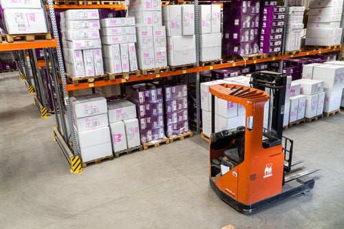 c2w-excess-inventory-forklift