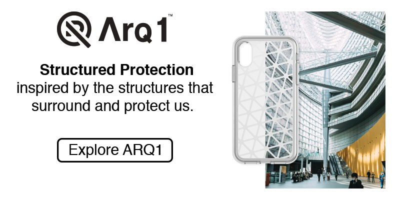 arq1 iphone case resellers