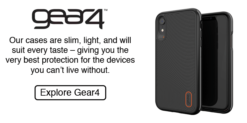 gear-4-iphone-reseller-distribution