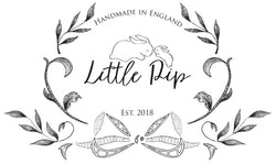 Little Pip England