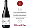 Pinot Noir | Romas Vineyard