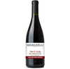 Pinot Noir | Highlands Ranch