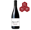 Awarded 90+ | Pinot Pack