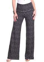 Load image into Gallery viewer, DT19 Palazzo Pants