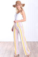 Load image into Gallery viewer, DT28 Palazzo Pants