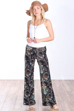 Load image into Gallery viewer,  ST01 Palazzo Pants