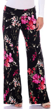 Load image into Gallery viewer,  ST98 Palazzo Pants
