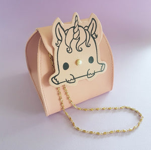 Unicorn Sling Bag