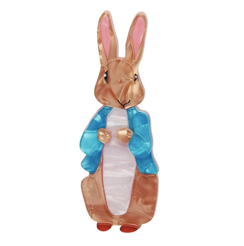 Erstwilder x Peter Rabbit Collection