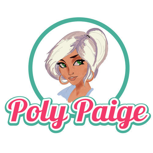 Poly Paige