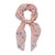 Erstwilder x Peter Rabbit Jemima Puddle Duck Head Scarf