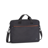 8033 black Laptop bag 15.6""