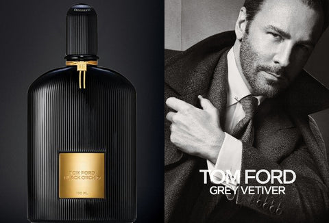 Tom Ford -Black Orchid- 100ml