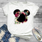 Graphic Women's Tees