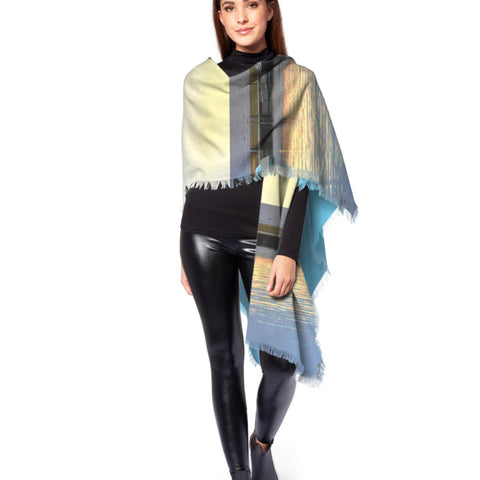 """Smooth Sailing I"" 