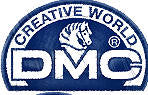 DMC Creative World for Needlecraft