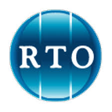 RTO cross stitch kits