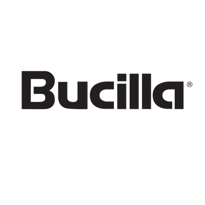 Bucilla cross stitch