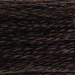 S3371 DMC Satin Stranded Thread