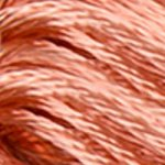 S352 DMC Satin Stranded Thread