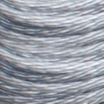 S415 DMC Satin Stranded Thread