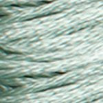 S504 DMC Satin Stranded Thread