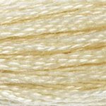 S739 DMC Satin Stranded Thread