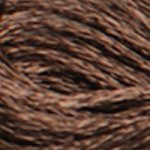 S898 DMC Satin Stranded Thread