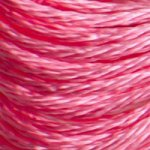 S899 DMC Satin Stranded Thread