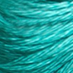 S959 DMC Satin Stranded Thread