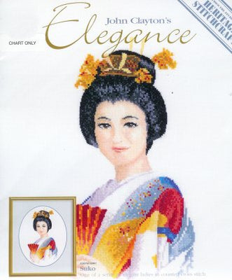 Suko - A Heritage Craft Publication