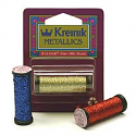 Kreinik Fine Braid #8 unlisted numbers