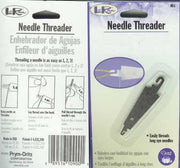 Needle Threader - Loran