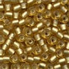 Mill Hill Pony Beads Size 6 16031