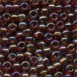 Mill Hill Pony Beads Size 6 16609