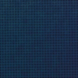 Mill Hill Perforated Paper - Midnight Blue