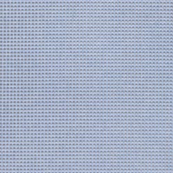Mill Hill Perforated Paper - Sky Blue Paint