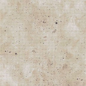 Mill Hill Perforated Paper - Granite