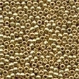 Mill Hill Seed Beads 00020-02999