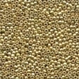 Mill Hill Petite Seed Beads 40000-49999