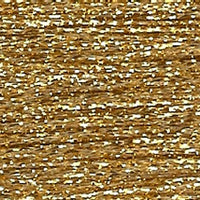 ND2 Rainbow Gallery Nordic Gold Thread