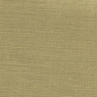 Cashel Linen 28 count by Zweigart in Various Colours