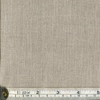 Belfast Linen 32 count by Zweigart - Various Colours