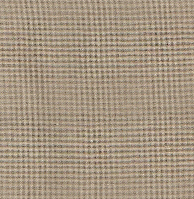 Murano 32 count -  Light Taupe -  70cm  x 50cm